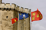 FR15 La Rochelle