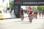 2019-05-12 VeloBirmingham 933 SB Finish 000