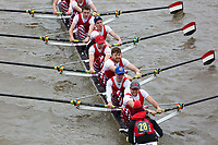 Crew: 28   University of West of England   IM2<br /> <br /> Quintin Head 2018<br /> <br /> To purchase this photo, or to see pricing information for Prints and Downloads, click the blue 'Add to Cart' button at the top-right of the page.