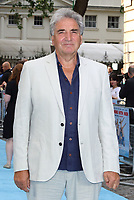 Jim Carter at the 'Swimming With Men' UK film premiere at the Curzon Mayfair, London on July 4th 2018<br /> CAP/ROS<br /> &copy;ROS/Capital Pictures