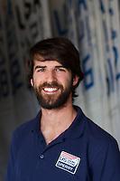 Hugh Freund, Sonar, US Sailing Team Sperry
