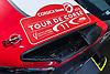 Sebastien LOEB (FRA)-Daniel ELENA (MCO), CITROEN C3 WRC #11, TOUR DE CORSE 2018