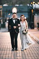 Dell Wedding