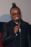"APL.DE.AP (Allan Pineda Lindo, Jr.). Screening of ""Subject: I Love You"" at the 2011 Newport Beach Film Festival.  Newport Beach, CA, USA. May 5, 2011. ©Celphimage."
