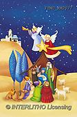 Marcello, HOLY FAMILIES, HEILIGE FAMILIE, SAGRADA FAMÍLIA, paintings+++++,ITMCXM2077,#XR# ,angels