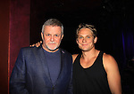 06-23-13 Oklahoma Benefit - Ron Raines grad - Billy Magnussen - Laurie Beecham Theatre