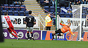 :: CRAIG FORSYTH SCORES DUNDEE'S SECOND  ::.19/03/2011    sct_jsp024_falkirk_v_dundee   .Copyright  Pic : James Stewart.James Stewart Photography 19 Carronlea Drive, Falkirk. FK2 8DN      Vat Reg No. 607 6932 25.Telephone      : +44 (0)1324 570291 .Mobile              : +44 (0)7721 416997.E-mail  :  jim@jspa.co.uk.If you require further information then contact Jim Stewart on any of the numbers above.........26/10/2010   Copyright  Pic : James Stewart._DSC4812  .::  HAMILTON BOSS BILLY REID ::  .James Stewart Photography 19 Carronlea Drive, Falkirk. FK2 8DN      Vat Reg No. 607 6932 25.Telephone      : +44 (0)1324 570291 .Mobile              : +44 (0)7721 416997.E-mail  :  jim@jspa.co.uk.If you require further information then contact Jim Stewart on any of the numbers above.........26/10/2010   Copyright  Pic : James Stewart._DSC4812  .::  HAMILTON BOSS BILLY REID ::  .James Stewart Photography 19 Carronlea Drive, Falkirk. FK2 8DN      Vat Reg No. 607 6932 25.Telephone      : +44 (0)1324 570291 .Mobile              : +44 (0)7721 416997.E-mail  :  jim@jspa.co.uk.If you require further information then contact Jim Stewart on any of the numbers above.........