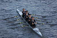 Crew: 315  MBC (E)  Molesey BC (H Airbright)  W 4x- Chall<br /> <br /> Fours Head of the River 2018<br /> <br /> To purchase this photo, or to see pricing information for Prints and Downloads, click the blue 'Add to Cart' button at the top-right of the page.