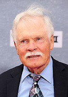 11 April 2019 - Hollywood, California - Ted Turner. 2019 10th Annual TCM Classic Film Festival - The 30th Anniversary Screening of &ldquo;When Harry Met Sally&rdquo; Opening Night  held at TCL Chinese Theatre. <br /> CAP/ADM/FS<br /> &copy;FS/ADM/Capital Pictures