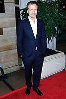 LOS ANGELES - JAN 11:  David Heyman at the 2020 Los Angeles Critics Association (LAFCA) Awards Ceremony - Arrivals at the InterContinental Hotel on January 11, 2020 in Century City, CA
