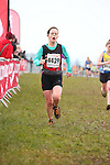 2016-02-27 National XC 50 SB Sen women