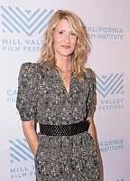 Mill Valley Film Festival 2019 - Mind the Gap, Actor of the Year