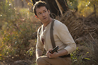 WESTWORLD (season 2)<br /> SIMON QUARTERMAN<br /> *Filmstill - Editorial Use Only*<br /> CAP/FB<br /> Image supplied by Capital Pictures
