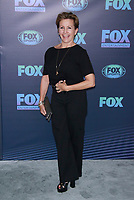NEW YORK, NY - MAY 13: Gabrielle Carteris at the FOX 2019 Upfront at Wollman Rink in Central Park, New York City on May 13, 2019. <br /> CAP/MPI99<br /> ©MPI99/Capital Pictures