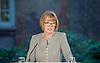 Harriet Harman speech 16th June 2015