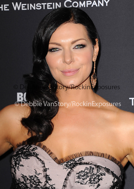 Laura Prepon<br /> <br /> <br /> <br />  attends THE WEINSTEIN COMPANY & NETFLIX 2014 GOLDEN GLOBES AFTER-PARTY held at The Beverly Hilton Hotel in Beverly Hills, California on January 12,2014                                                                               © 2014 Hollywood Press Agency