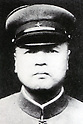 Undated - Hitoshi Imamura was a general in the Imperial Japanese Army in World War II.  (Photo by Kingendai Photo Library/AFLO)