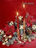 Marek, CHRISTMAS SYMBOLS, WEIHNACHTEN SYMBOLE, NAVIDAD SÍMBOLOS, photos+++++,PLMPBN42A,#xx#