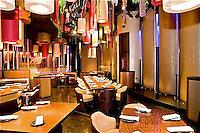 A-SUSHISAMBA at Palazzo, Las Vegas, NV 2 12