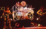 Winger 1987 -Rod Morgenstein - Kip Winger , , Reb Beach