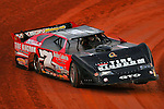 Jan. 31th, 2009; 6:08:23 PM;  Waynesville, GA . USA; 2009 O'Reilly Southern All Star Series running the Superbowl of Racing 5 at the Golden Isles Speedway.  Mandatory Credit: (thesportswire.net)