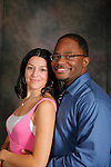 Portrait photography by David Shwatal photographer in Tinley Park IL 60477 ph (708) 250-2732
