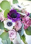 10.21/18 - Bouquet 2....