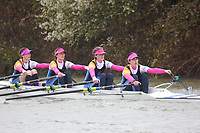 Crew: 170   WCLwt4x   University of Worcester (M Otway)<br /> <br /> BUCS Head 2019 - Sunday<br /> <br /> To purchase this photo, or to see pricing information for Prints and Downloads, click the blue 'Add to Cart' button at the top-right of the page.