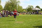 2015-05-17 Godalming10k 12 AB rem