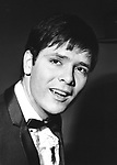 Cliff Richard Photo Archive