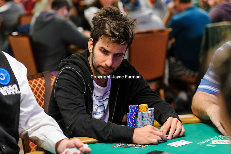 Georgios Sotiropoulos