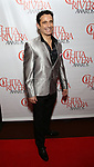 Christopher Gattelli attends The 2018 Chita Rivera Awards at the NYU Skirball Center for the Performing Arts on May 20, 2018 in New York City.