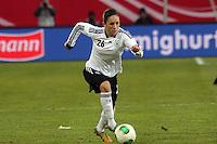 Nadine Keßler (D)