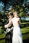 Lynsey&Lesley