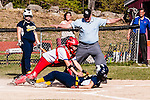 12 ConVal Softball 01 Mascenic
