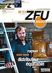 ZFU11