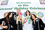 2012 VHC Event L.A.