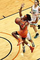200123-UNT @ UTSA Basketball (W)