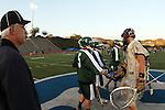 Coronado vs La Costa Canyon (CIF San Diego Sectional Girls Lacrosse Final).Rancho Bernardo High School Stadium, San Diego...\LCC.\COR..506P4941.JPG.CREDIT: Dirk Dewachter