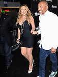 Mariah Carey attends The Paramount Pictures L.A. Premiere of Hercules held at The TCL Chinese Theatre in Hollywood, California on July 23,2014                                                                               © 2014 Hollywood Press Agency
