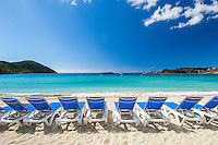 Island Beachcomber Hotel<br /> Lindberg Beach near the airport<br /> St Thomas, US Virgin Islands