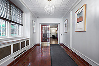 Lobby at 304 West 75th Street