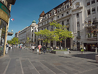 CITY_LOCATION_40008