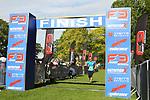 2015-05-24 F3 Windsor Half 50 SB