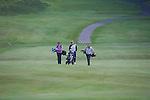 Swinley Forest Golf Day 2016<br /> Swinley Forest Golf Club<br /> 09.06.16<br /> &copy;Steve Pope <br /> Fotowales