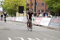 2017-09-24 VeloBirmingham 111 SE finish