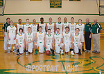 2012-13 CHS Boys Basketball