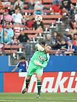 04/19/2014 FC Toronto