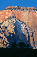 The West Temple<br />