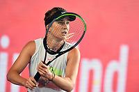 19th July 20202; Berlin Tempelhof, Berlin, Germany;  Bet1aces tennis tournament;  Elina Svitolina 8UKR